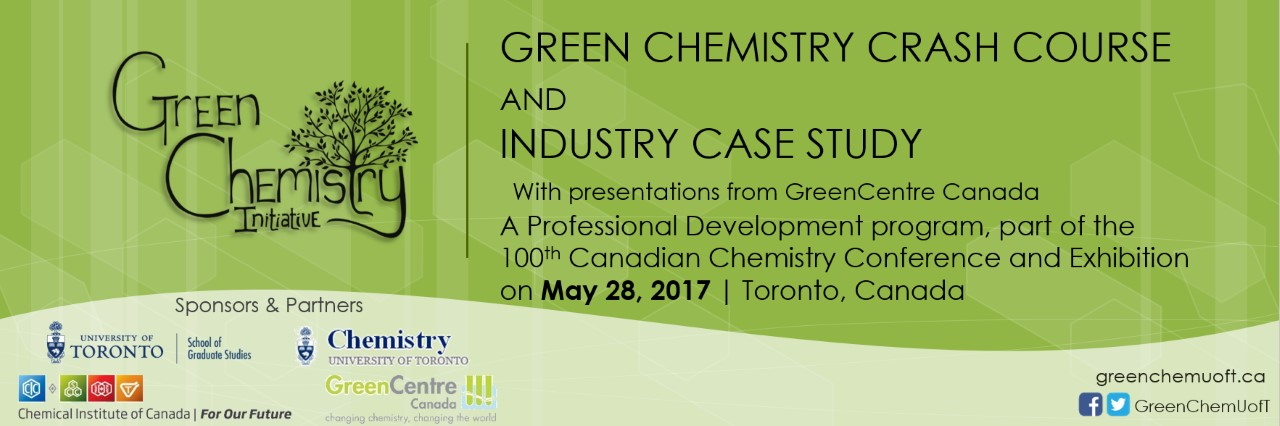 green chemistry essay Abstract green chemistry for chemical synthesis addresses our future challenges in working with chemical processes and products by inventing novel reactions that can maximize the desired.